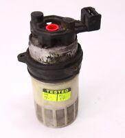 Genuine VR6 021 906 031 A Fuel Injector VW Jetta GLX GTI Corrado Passat