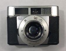 Zeiss Ikon AG symbolica Camera