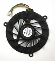 Sony UDQF2PH22CF0 7712W Compatible Laptop Fan