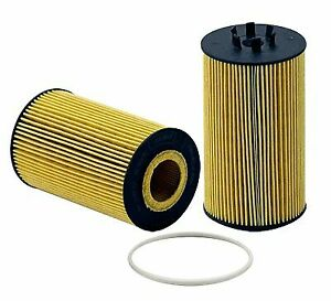 WIX 57010 Engine Oil Filter