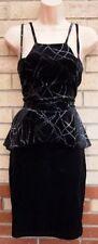 Quiz Velvet Dresses for Women