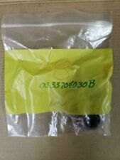 SCM Pinion Gear 0333704030B, Qty 2 (Woodworking Machinery)
