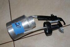 Vintage W.R. Brown Speedy Spray Paint Gun model sg312 #20