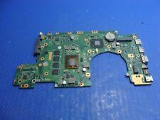 "Asus 15.6"" X502C Genuine Laptop Intel Core i3-3217U 1.8GHZ 4GB Motherboard GLP*"