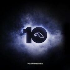 Import Dance & Electronica Trance Anjunabeats Music CDs