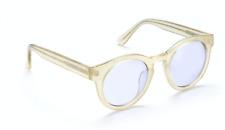 Sunday Somewhere *Sunglasses * SOELAE* Grey Glitter & Light Purple Lens * NEW