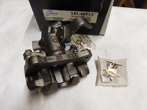 Brake Caliper for ACURA  Rear Right Centric 141.40523 Reman   no core deposit