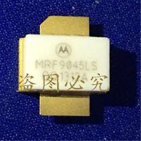NOS MICROMETRICS Point Contact 1N21C DIODE GOLD SLUG  MIXER
