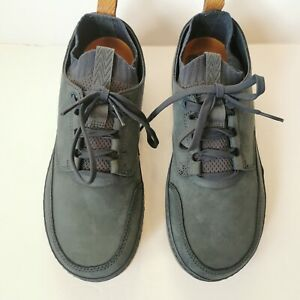 Clarks Ladies Nature IV Casual  Casual Comfort Active Shoes Size 6.5G UK/EU39.5