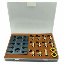 Watch Mainspring Winder Set Repair Tool Fit For ETA Movement 3135/2836/8200/7750