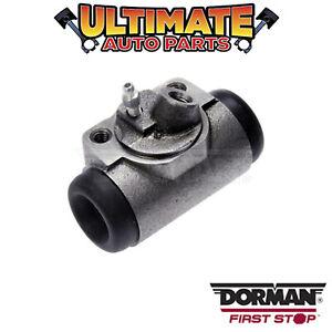 Dorman: W40952 - Drum Brake Wheel Cylinder
