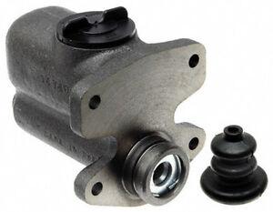 Brake Master Cylinder Raybestos MC18000