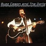 Buzz Cason and the Dartz - Rhythm Bound on an American Saturday Night (CD)  NEW