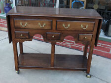 Antique Sideboards & Buffets 1950-Now | eBay