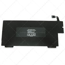 Bateria para portátil Apple MacBook Air 13 inch A1245 / 7.2V / 37WH