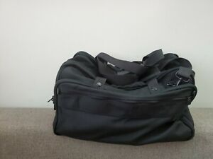 BRIGGS & RILEY Strong DUFFLE Ballistic Bag Carry-on cabin baseline