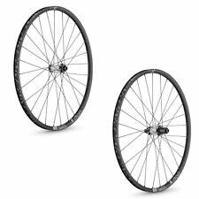 """DT Swiss X 1700 Spline 25mm 29 """" Boost Set Ruote Bicicletta 15x110 & 12x148mm"""