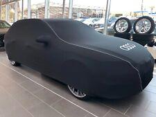 Halb- & Ganzgaragen Billiger Preis Mercedes Sl R129 W129 Hardtop-cover Hülle Superweich Hardtophülle Abdeckung Neu Auto-anbau- & -zubehörteile