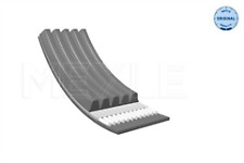 Micro V-Belt Belt Multi Ribbed Aux ALTERNATOR Drive 5PK865 050 005 0865 MEYLE HQ
