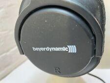 Beyerdynamic DT 250 80 Ohm Closed Dynamic Studio headphones set 2