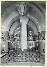 FUTURISMO ANTON GIULIO BRAGAGLIA TEATRO SPERIMENTALE DEGLI INDIPENDENTI 1918 193