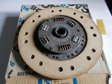 DISCO FRIZIONE MERCEDES 280 SE COUPE W108 300 SEL W109 CLUTCH DISC SACHS