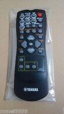 NEW Remote Control YAMAHA RAV22 WG70720 for YAMAHA AV amplifier RX-V357 HTR5830