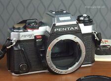 Pentax Program-A