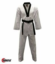 Tae Kwon Do Kids Unisex Uniforms & Gis