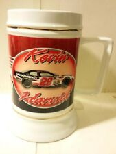 Kevin Harvick NASCAR 29 Goodwrench Racing Coffee Mug Collectible Race Car