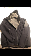 Very rare Arcteeyx Hyllus jacket. Perfect condition. Size medium