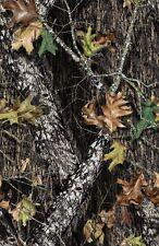 Springs Creative 44-Inch Wide Cotton Cut Fabric, 2-Yard, Mossy Oak Camouflage