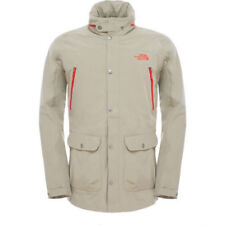 The North Face Jacken mit M