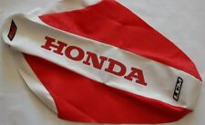 SEAT COVER ULTRA GRIP For HONDA CRF230 CRF 230 CRF230 CRF 230L Fast Shipping