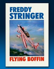 Flying Boffin