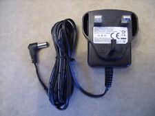 Magicbox Carnaby Main Base & Add On Base Power Adaptor / Supply