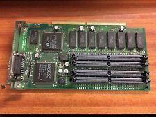 AppleComputerInc820-0509-ATarjetaGráfica4MB   VRAM