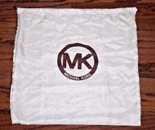 MK Michael Kors Handbag Purse or Shoe Dust Cover - FREE Shipping!!