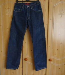 RARE Vintage 80s Coca Cola Ware Jeans - Size 12 W30R L32