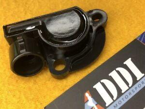 TPS for Holden SB COMBO 1.4L 8/97-9/02 Throttle position sensor