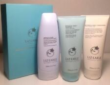 Liz Earle - Shower in Botanicals Collection - Christmas Gift set (Brand New)