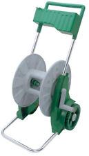 Draper Garden Hose Reel Cart - 25049