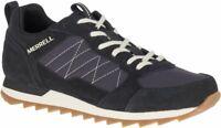 MERRELL Alpine J16695 Sneakers de Marché Décontracté Baskets Chaussures Hommes