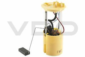 VDO Kraftstoff-Fördereinheit A2C53099636Z für FIAT SUZUKI