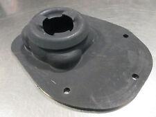 Mazda RX-7 1981-1985 Neu OEM Schaltgetriebe Schwarz Gummi Sichten Stiefel