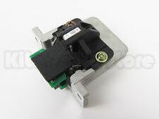 US New Printhead for Epson Dot Matrix Printers LQ-590 LQ590 LQ-2090 LQ2090