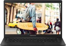MEDION® AKOYA® E4251 Alu Gehäuse 35,6 cm (14'') FHD Display, 64 GB, 4GB, MD61195