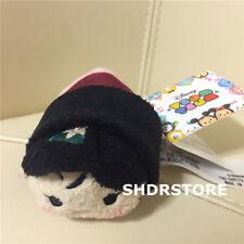 NWT Authentic Mulan Tsum Tsum Mini Plush Shanghai Disneyland Disney Store