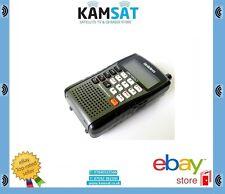 Radio portable Uniden Bearcat Scanner UBC antenne 125XLT BNC CB UHF VHF Airband