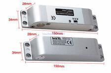 DC 12V Fail Safe Electric Drop Bolt Lock for Door Access Control Security Lock
